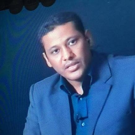 عبد الله الراعي