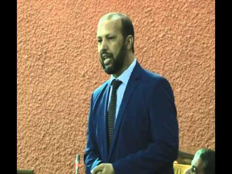 تواصل يتمسك بمحمد غلام ولد الحاج الشيخ  نائب لرئيس الجمعية