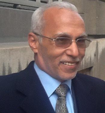 .محمد فاضل امصبوع