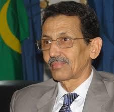 المدرسة والأخلاق /الوزير محمد فال ولد بلّال