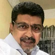 الأستاذ سيدي محمد ولد محم : المعارضة سربت مسودة مشوهة للاتفاق