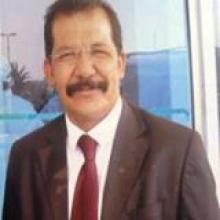 الشيخ سيدي محمد معي ـ