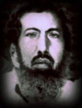 الشيخ سيدي باب ولد الشيخ سيدي