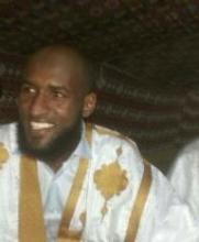 بيباه ولد محمدو، اختطف من طرف جهة مجهولة، في منطقة لمزرب،، ويطالب أهله السلطات بالكشف عن مصيره.