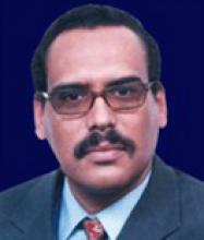 الدكتور السيد ولد إباه